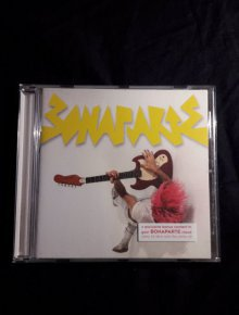 Ssunflower9