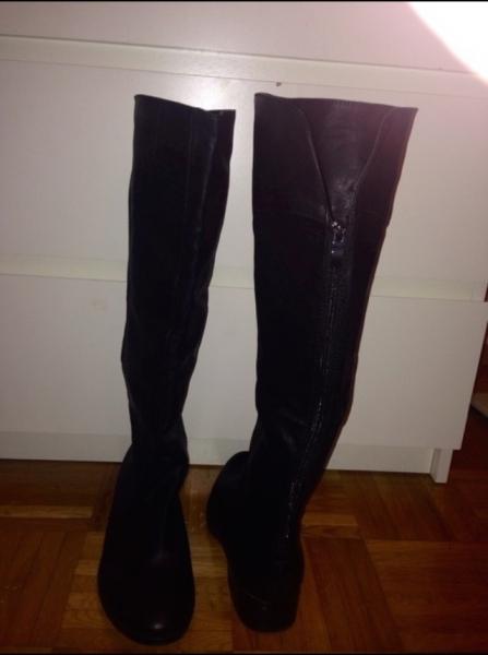 Neue Schwarze Stiefel Neue Neue Von Schwarze Stiefel Von Stiefel Deichmann Von Schwarze Deichmann tChsQxrd