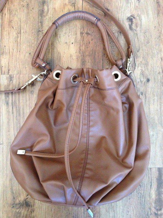a57b8b0bb0984 ... Handtasche braune