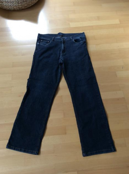 9c330ddc42f696 Manguun - Herren Jeans von manguun Collection    Kleiderkorb.at