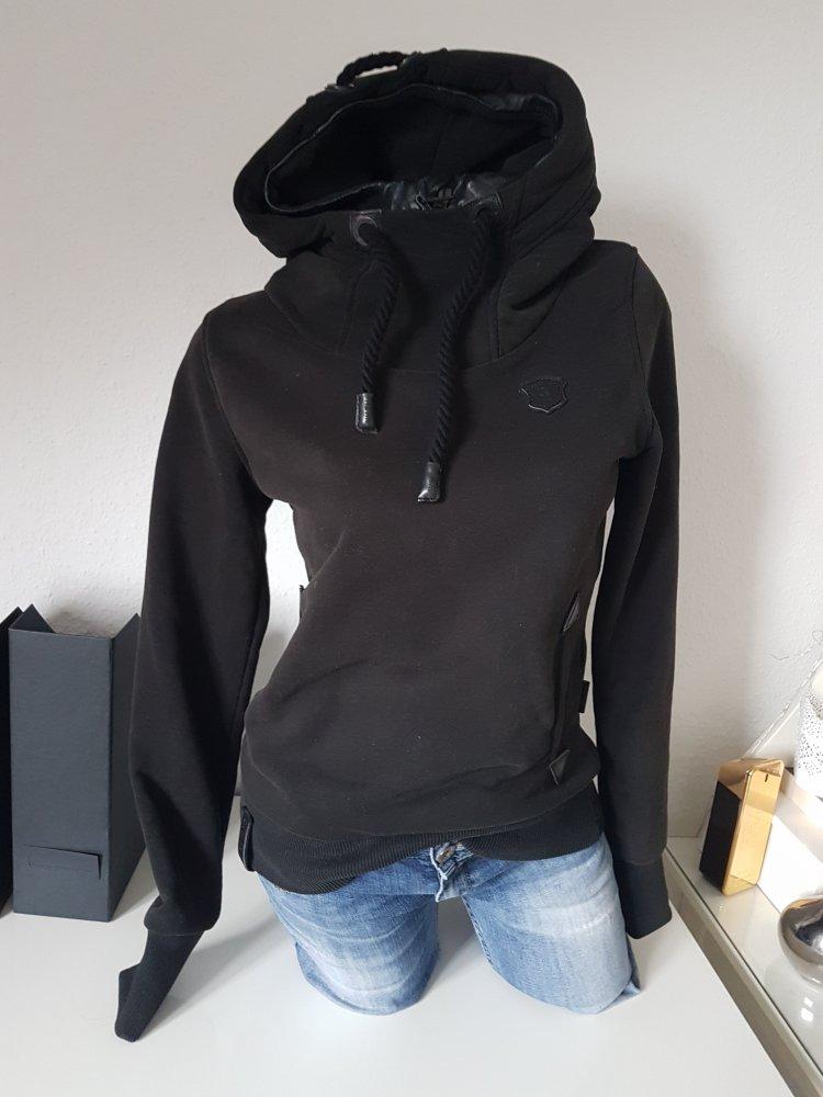 Sweatshirt, Pullover *Naketano*