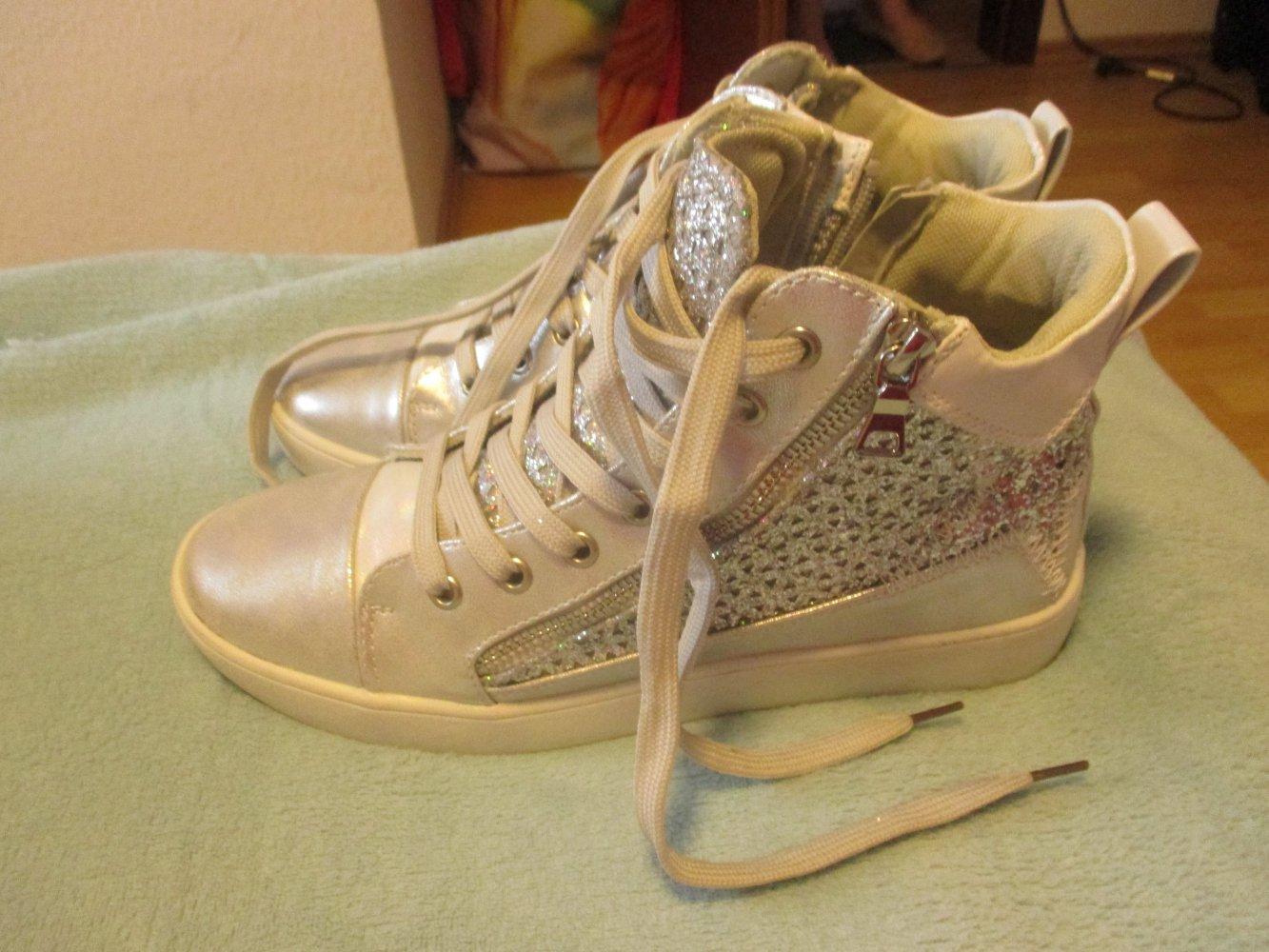 Herbst Frühling Damen Schuhe Nike Laufschuh ZOOM SPAN 2
