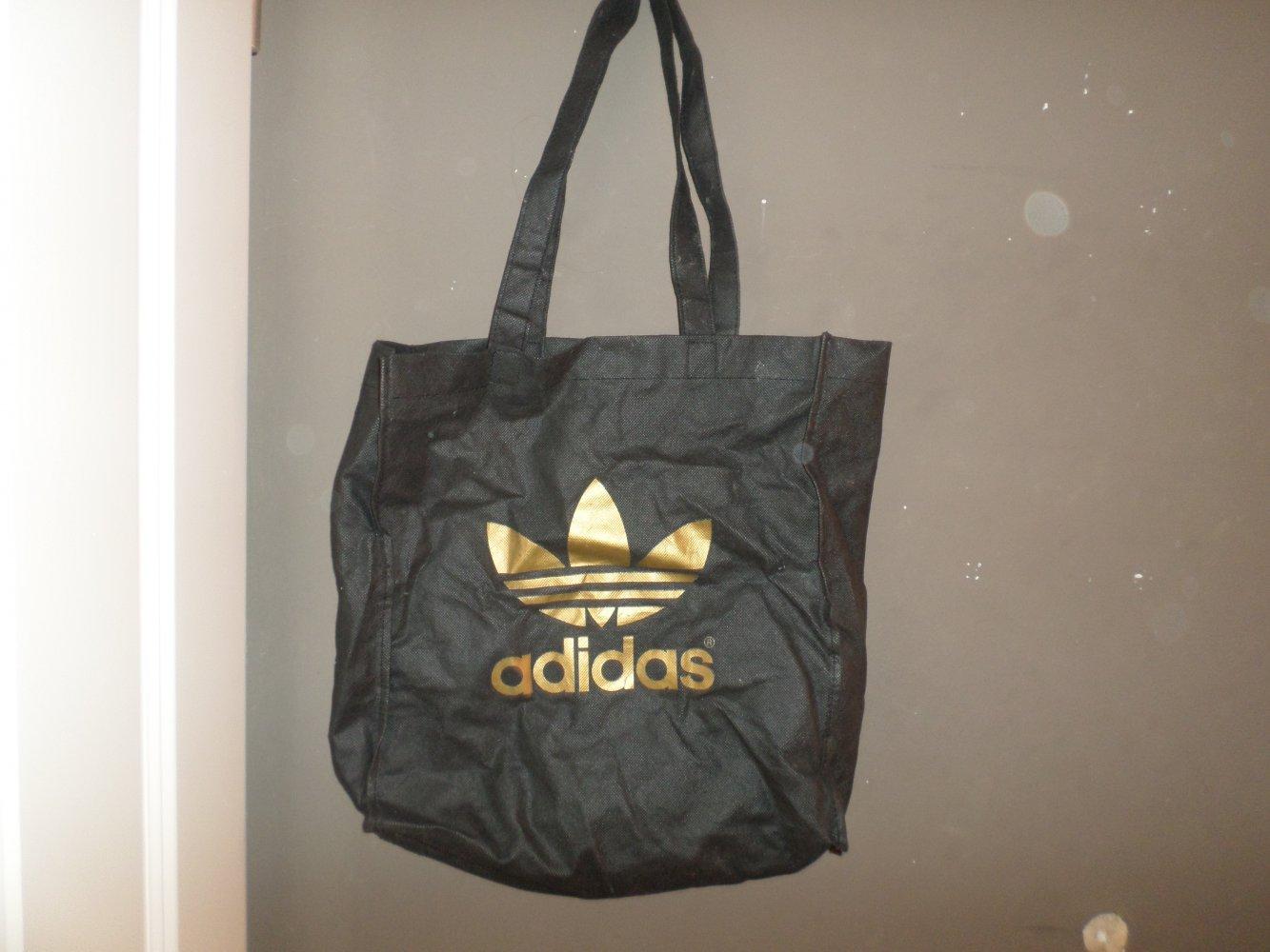 099aa1db00410 Adidas Stoff Tasche    Kleiderkorb.at