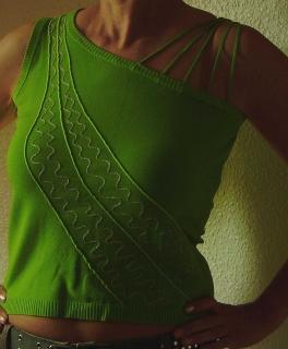 lotusblaettchen