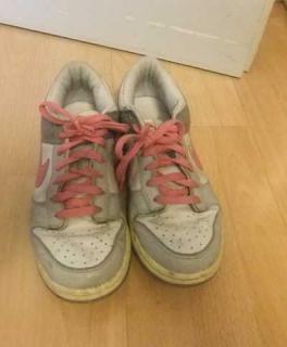 Sendung mit der Maus Schuhe echtes Leder Mamikreisel