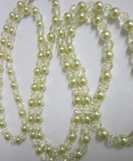 perle1955