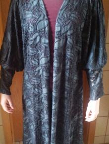 3a6412938d0ced Kleiderkorb.at :: Gebrauchte Damenmode online bestellen