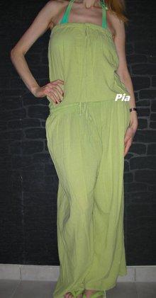 Fashionstar1981