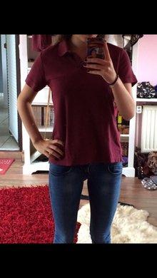 Louisa_1298