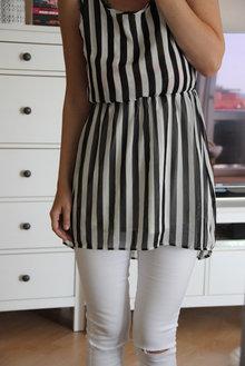 Damenmode Kleidung & Accessoires Das Beste Bluse Shirtpulli Ital Mode Grau Gemustert Übergröße Damen Einheitsgr ~44-50 Neu Farben Sind AuffäLlig