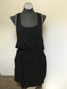 Shopaholic888
