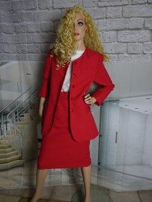 Kleiderkorb.at :: Gebrauchte Kostüme online bestellen