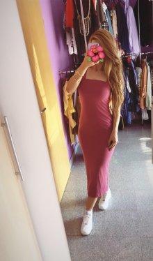 anny_92
