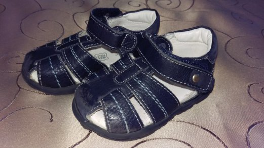 Kleiderkorb.at :: Gebrauchte Sandalen online bestellen