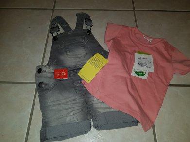 Mama20082016