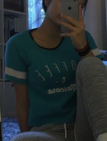 Alissa_layla