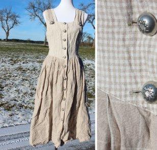 fbf654d33adec4 Neues Kleid :: Kleiderkorb.at
