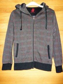 atGebrauchte Online Jacken atGebrauchte Jacken Online Bestellen Kleiderkorb Bestellen atGebrauchte Kleiderkorb Jacken Kleiderkorb rWeCodxB