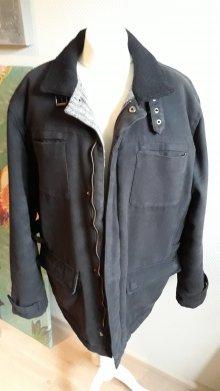 Kleiderkorb.at :: Gebrauchte Mäntel & Jacken online bestellen