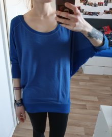 lila_blau