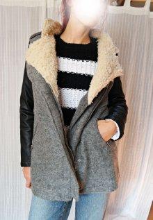 Kleiderkorb.at :: Gebrauchte Halblange Mäntel online bestellen
