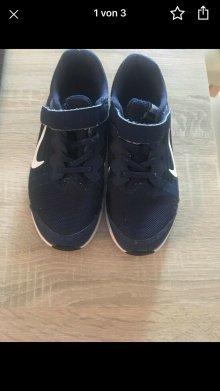 Kleiderkorb.at :: Gebrauchte Sneaker & Turnschuhe online