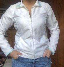 acelay