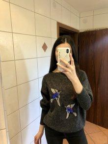 Kleiderkorb.at :: Gebrauchte Pullis & Sweatshirts online