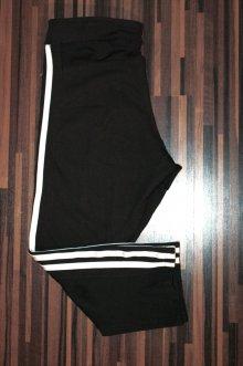 Kleiderkorb.at :: Gebrauchte Sportkleidung online bestellen