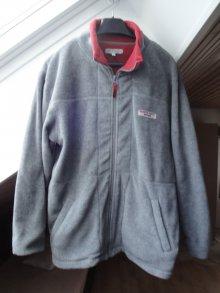 Online Kleiderkorb Bestellen atGebrauchte Jacken Mäntelamp; tdxshQCr
