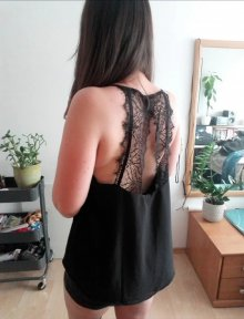 iwona30ms