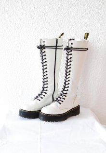 Online Bestellen Stiefel Kleiderkorb Online atGebrauchte Kleiderkorb atGebrauchte Bestellen Stiefel yvw0nPmON8