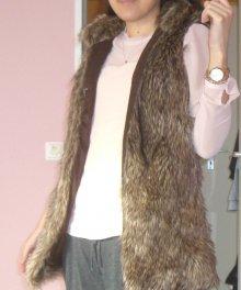 Fashionister88