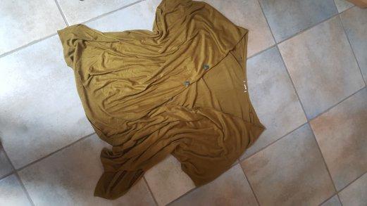 Kleiderkorb.at :: nordpolarmeer Kleidungsartikel