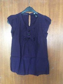 Kleiderkorb.at :: Gebrauchte Damenmode online bestellen