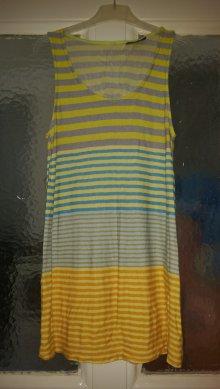 kittykat19887