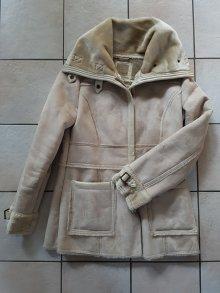 Wintermantel von Benetton :: Kleiderkorb.at