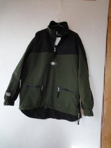 Piper Maru Herren Winterjacke Jacke DIUKE Grösse XL